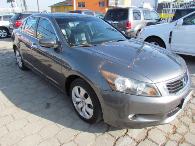 Honda Accord 2009 002
