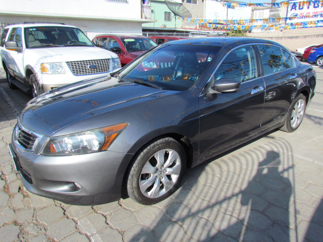 Honda Accord 2009 003