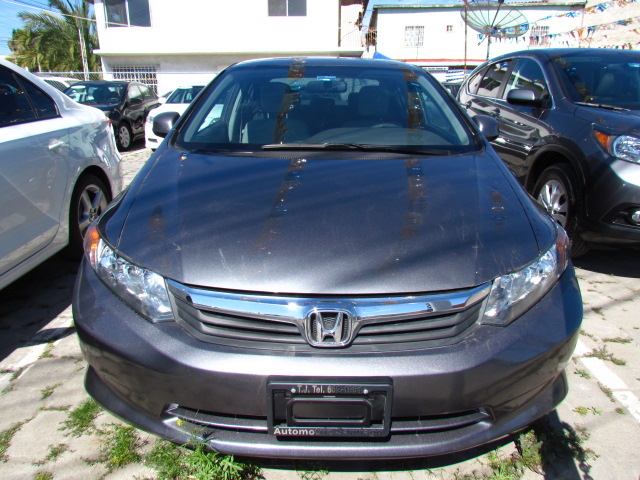 Honda Civic 2012 001