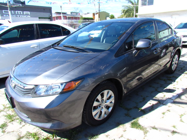 Honda Civic 2012 002