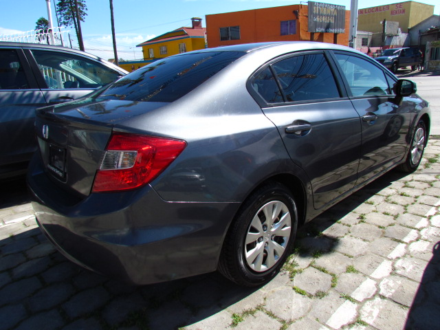 Honda Civic 2012 003